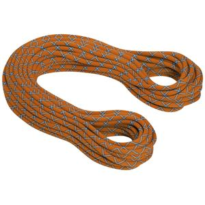 Mammut Gravity Protect Climbing Rope - 10.2mm