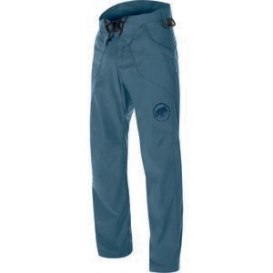 Mammut Realization Pant - Men's Harness