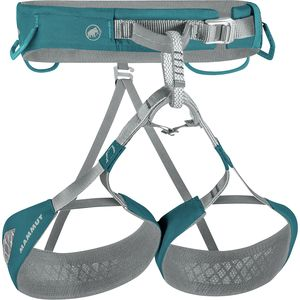 Mammut Zephira Harness - Women's