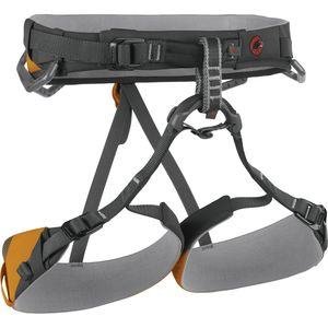 Mammut Togir 3 Slide Harness - Men's
