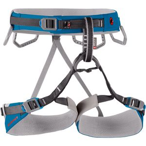 Mammut Togir Click Harness - Men's