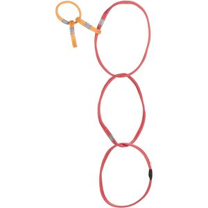 Mammut Magic Chain 12.0