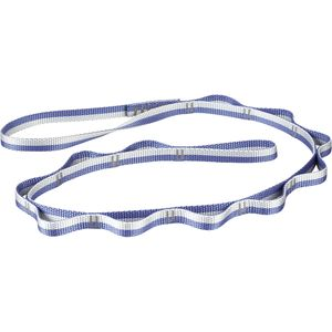 Mammut Daisy Chain Sewn Runner - 16.0mm