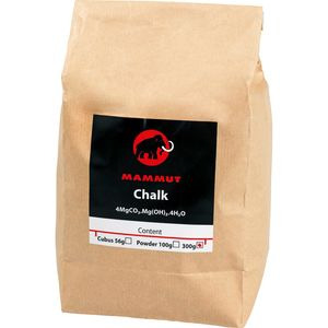 Mammut Chalk Powder - 300 Grams