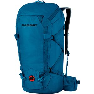 Mammut Trion Zip 28 Backpack -1709cu in