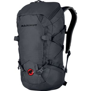 Mammut Trion Zip 22 Backpack - 1343cu in