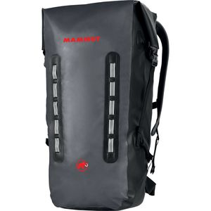 Mammut Lithium Proof 30 Backpack - 1831cu in