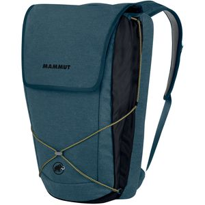 Mammut Xeron Commuter 20 Backpack - 1220cu in