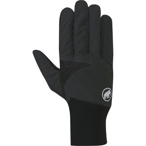 Mammut Aenergy Light Glove