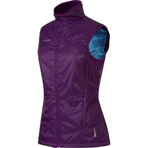Mammut Botnica Thermo Insulated Vest - Women's
