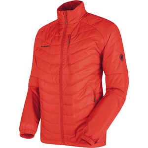 Mammut Rime Tour Insulated Jacket - Men's