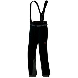 Mammut Base Jump Touring Pant - Men's