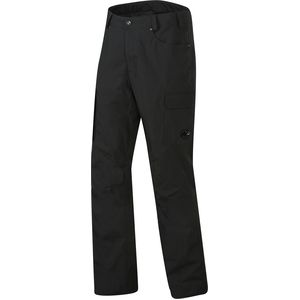 Mammut Trovat Advanced Pant - Men's