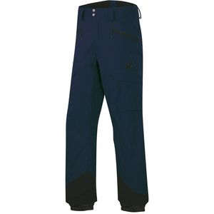 Mammut Stoney HS Pant - Men's