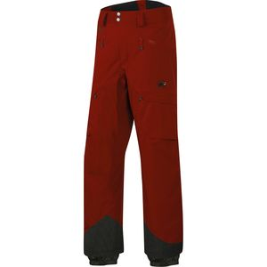 Mammut Stoney HS Pant - Men's On sale