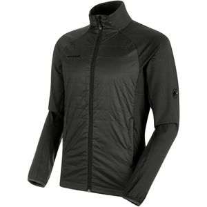 Mammut Alvier Tour Insulated Jacket - Men's