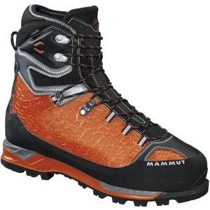 Mammut Magic Peak High GTX Boot - Men's