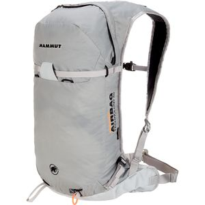 Mammut Ultralight 20L Removable Airbag 3.0