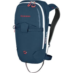 Mammut Rocker RAS 15L Backpack