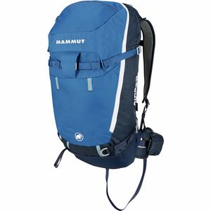 Mammut Light 30L RAS 3.0 Backpack