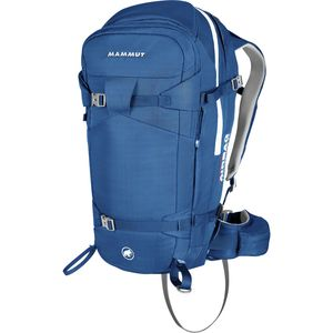 Mammut Pro 35-45L Removable Airbag 3.0 Backpack