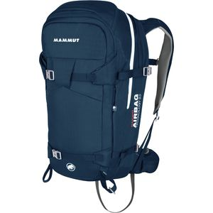 Mammut Pro Short RAS 3.0 Backpack - 2014cu in