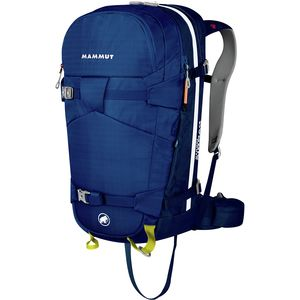 Mammut Ride 30L RAS 3.0 Backpack