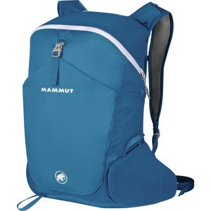 Mammut Spindrift Ultralight 25 Backpack - 1526cu in