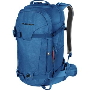 Mammut Nirvana Ride 22 Pack - 1343cu in