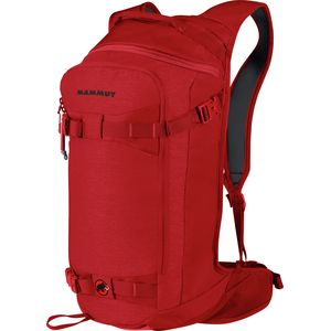 Mammut Nirvana Ride 30 Pack - 1831cu in