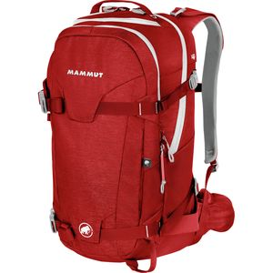 Mammut Nirvana Ride S 20L Backpack - Women's
