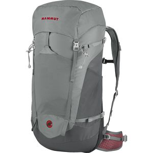 Mammut Creon Light 35 Backpack - 2135cu in