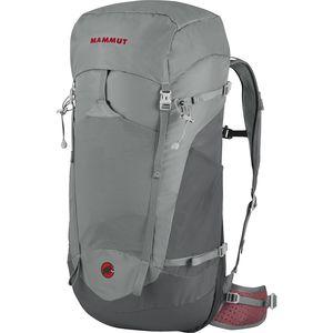 Mammut Creon Light 35 Backpack - 2135cu in