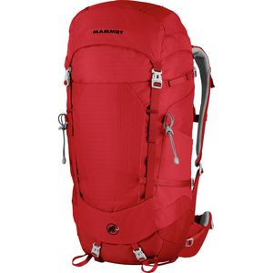 Mammut Lithium Crest S 30 Plus 7 Backpack - 1830cu in