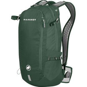 Mammut Lithium Speed 20 Backpack - 1220cu in