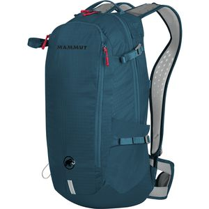 Mammut Lithia Speed 15 Backpack - 915cu in - Women's