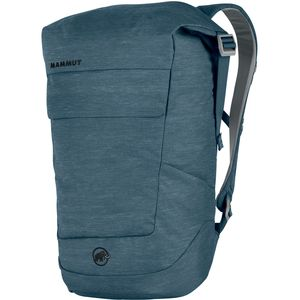 Mammut Xeron Courier 20 Backpack - 1221cu in