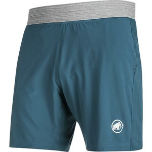 Mammut MTR 71 Short - Men's