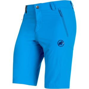 Mammut Runbold Short - Men's