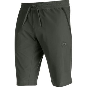 Mammut Go Far Short - Men's