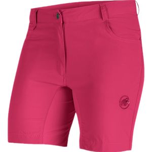 Mammut Runbold Light Short - Women's
