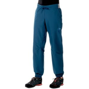 Mammut Get Away Pant - Women's