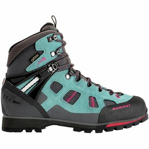 Mammut Ayako High GTX Backpacking Boot - Women's