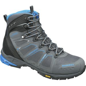 Mammut T Aenergy High GTX Boot - Men's