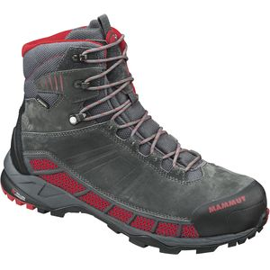 Mammut Comfort Guide High GTX Surround Hiking Boot - Men's