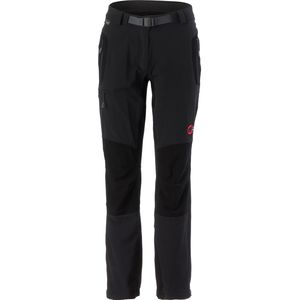 Mammut Courmayeur Softshell Pant - Women's