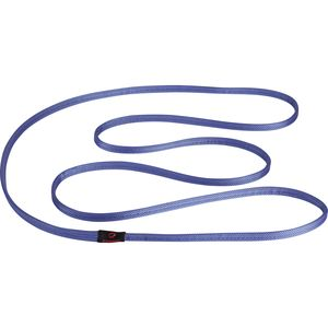 Mammut Magic Sling 12.0