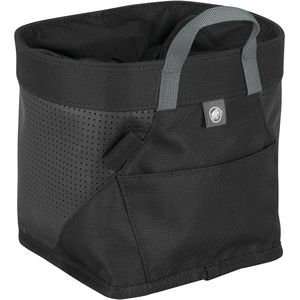 Mammut Stitch Boulder Chalk Bag