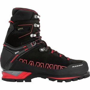 Mammut Magic Guide High GTX Boot