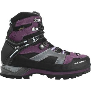 Mammut Magic High GTX Boot - Women's